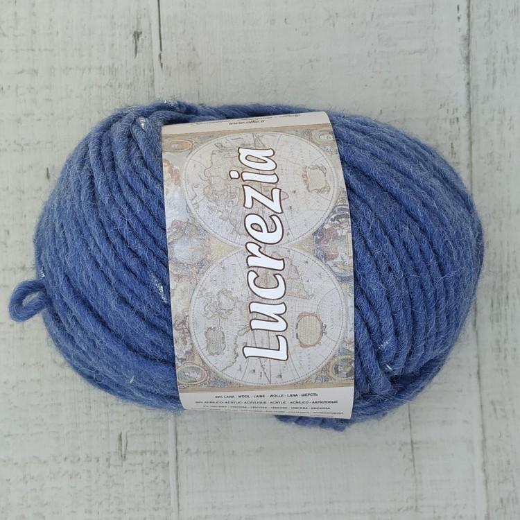 73 SILKE Lucrezia